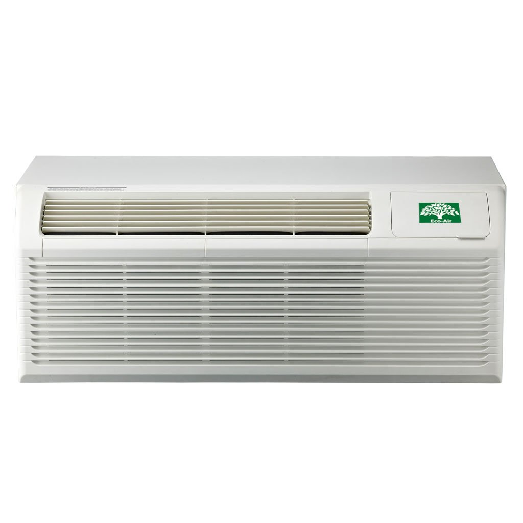 PACKAGED TERMINAL AIR CONDITIONER AND HEAT PUMP