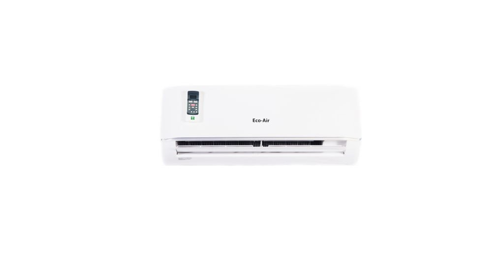 24,000BTU SINGLE ZONE HIGH-SERIES HIGH WALL