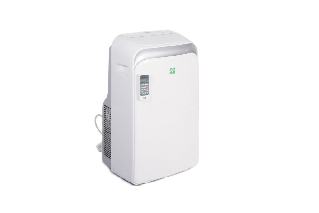 14,000 BTU Portable Air Conditioner